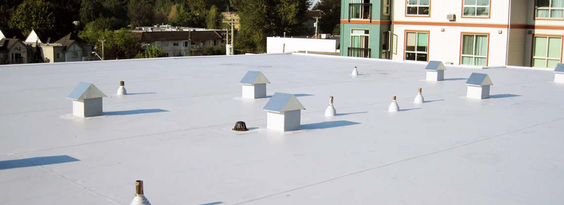Home Neat Metal Roofing Inc Flat Roof Raleigh Nc Metal Roofing Raleigh Nc Metal Roofing Wake Forest Nc Metal Roofing Louisburg Nc Metal Roofing Clayton Nc Metal Roofing Wilsom Nc